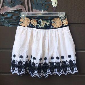 da184864cc Free People Mini Skirts for Women | Poshmark